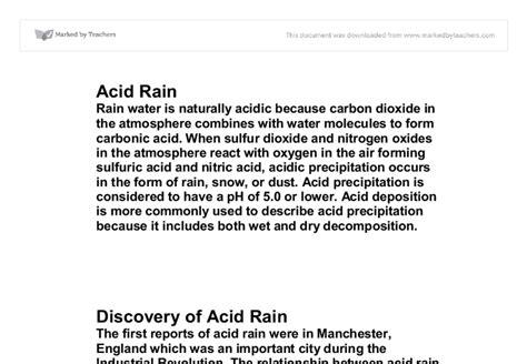 Acid Essay by College Essays College Application Essays Acid Essay