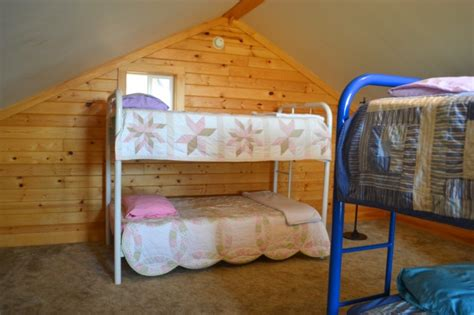 Gardiner Montana Cabin Rentals by Eagle S Nest Cabin Hell S A Roarin Outfitters Gardiner Mt