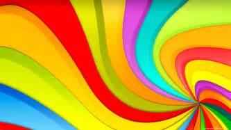 color line color line wallpaper free 7118 wallpaper walldiskpaper