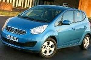 Used Cars For Sale Uk Scotland Looking To Buy Used Cars In Scotland Maybe Just Looking
