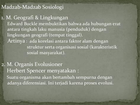 Pengantar Sosiologi Pemahaman Fakta Dan Gejala Permasalahan Sosial Te pengantar sosiologi
