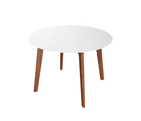 Slim Dining Table Slim Wood Collection Dining Table Wood 110 Dining Tables From Viteo Architonic