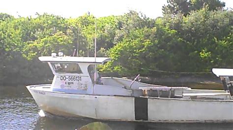 shrimp boat song youtube stone crab boat youtube