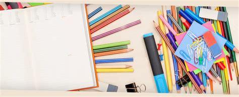 scuola e ufficio cancelleria per scuola e ufficio