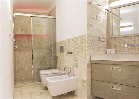 realizzare un bagno realizzare un bagno in stile moderno consigli e idee