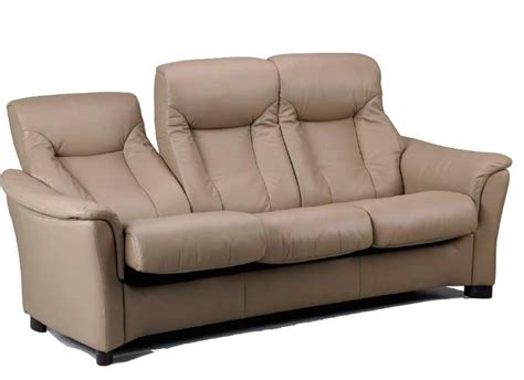fjords sofa fjords alfa high back sofa fjords furniture and recliners