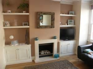 How To Do Built In Bookshelves - travers carpentry bespoke furniture maker surrey and sw london