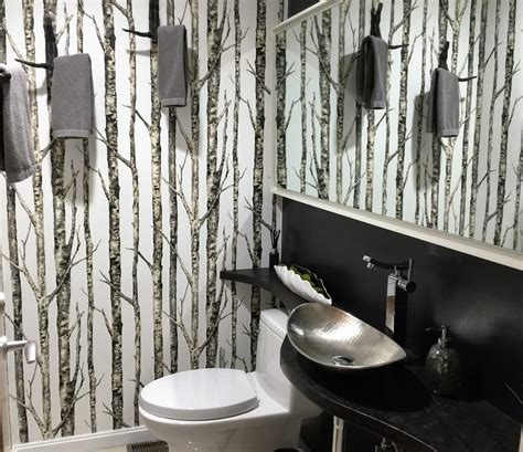 Industrial Modern Bathroom Decor Modern Industrial Bathroom Design Bathroom Style