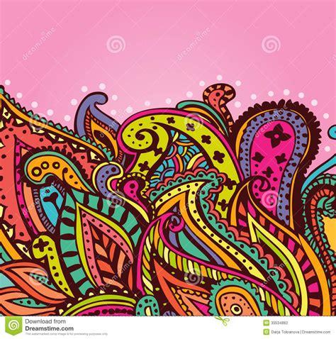 colorful paisley wallpaper colorful paisley wallpaper wallpapersafari