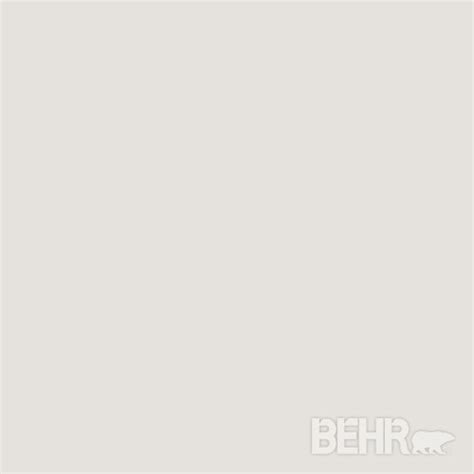 behr white behr 174 paint color painters white ppu18 8 modern paint