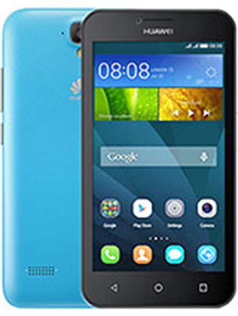 Hp Huawei Y360 huawei y360 phone specifications