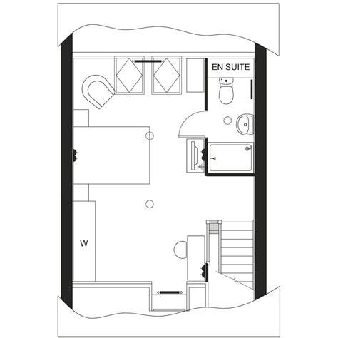 wilson homes floor plans david wilson homes floor plans varusbattle wilson home plans ideas picture