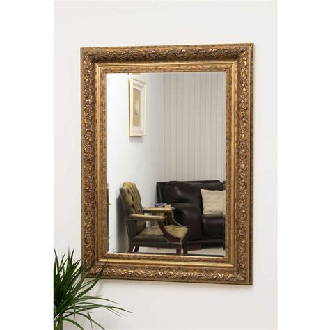 86 made to measure bathroom mirrors made to measure antique mirror glass cut to size mirrors china processed