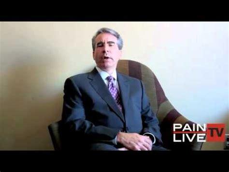 Michael R Clark Md Mph Mba by Dr Michael Clark Explains Management Key Principles