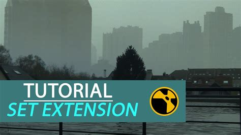 tutorial php extension tutorial quick and simple set extension in nuke part 1