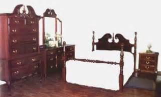 queen anne bedroom set queen anne bedroom furniture images