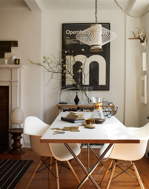 black white and gold room black white and gold in new york 79 ideas
