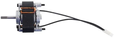 rv bathroom exhaust fan ventline range hood wiring diagram ventline free engine