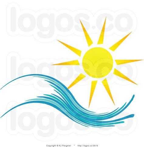 logo clipart summer logos clip 101 clip