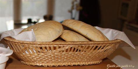 come fare il pane azzimo in casa pane arabo fatto casa ricetta veloce