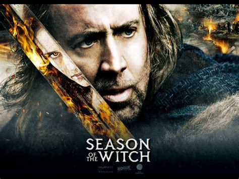 ultimul film nicolas cage season of the witch 1 star 171 richard crouse