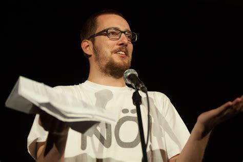 Comedy Slam Dresden by Jurisch Partner Bilder News Infos Aus Dem Web