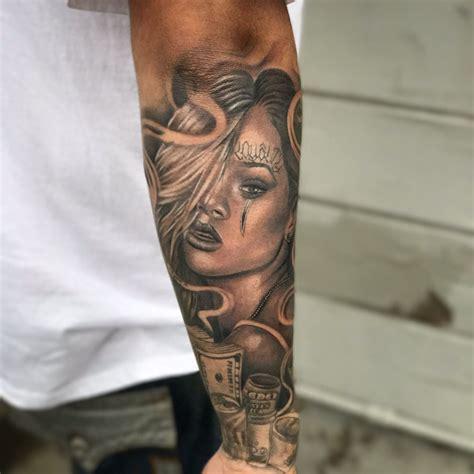 fallen angel tattoo kissimmee fallen angels tattoo studio 69 photos 18 reviews