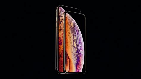 iphone xs max australian pricing specs and release date gizmodo australia