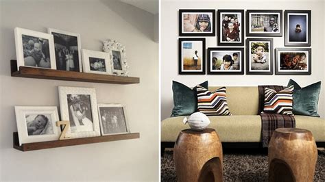 cuadros fotograficos decorablog revista de decoraci 243 n