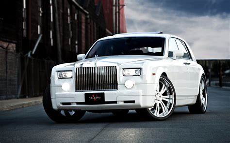 roll royce phantom rolls royce phantom wallpapers hd download