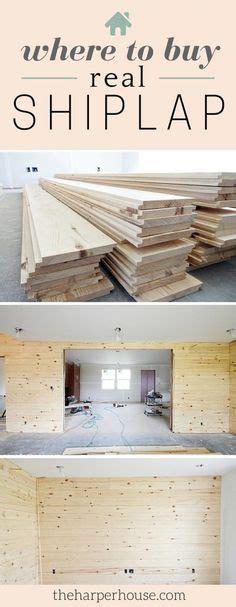 flip house update it s shiplap week the harper house flip house update it s shiplap week shiplap boards
