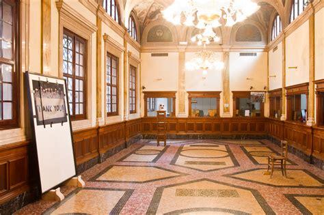 banca di romagna faenza post real or hostage privilege banca di romagna