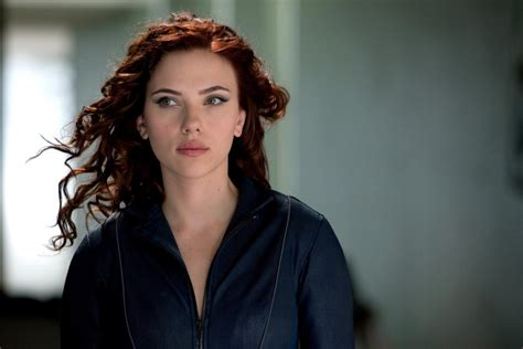 black widow black widow images black widow wallpaper photos 11743059