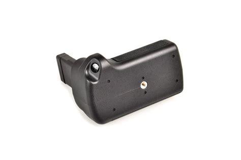 Bateri Kamera Nikon D3300 meike mk d3100 battery grip dr蠕a芻 baterija za nikon d3100