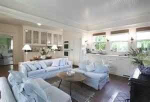 grey gardens is summer rental for 250 000