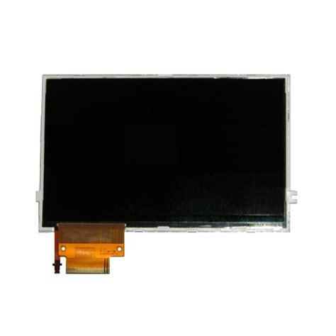 Lcd Psp 2000 psp 2000 lcd tft pantalla repuestos