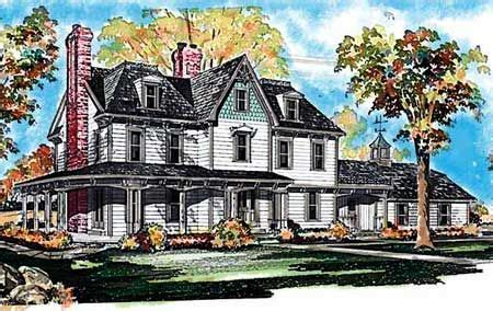 gothic style house plans gothic victorian style house plan