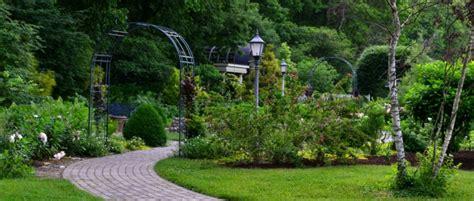 Garten Englisch by Englischer Garten Was Ist Denn Das Archzine Net