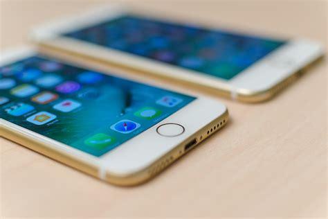 iphone 7 and iphone 7 plus vs htc 10 specs comparison digital trends