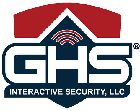ghs interactive security 21 reviews security systems