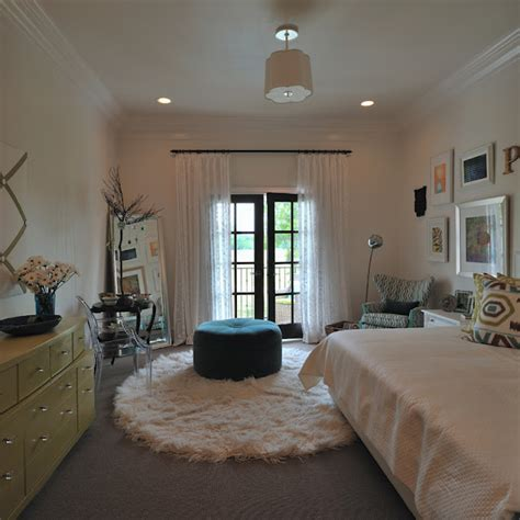 How Much Does It Cost To Hire An Interior Designer