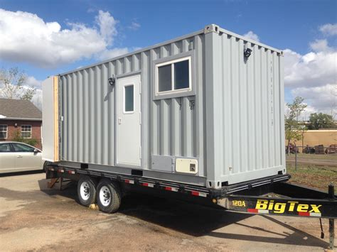 10 Ft Conex Box For Sale - shipping container cabin colorado shipping containers