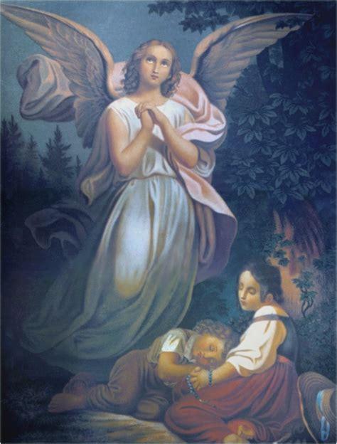 imagenes gratis de angeles y arcangeles im 225 genes de 193 ngeles y arc 225 ngeles p 225 gina 3