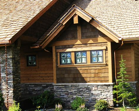 houses with rock and siding house colors on pinterest cedar shakes cedar shake siding and james hardie