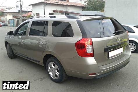 Folie Auto Llumar Recomandari by Folie Auto Dacia Llumar By Tinted Window