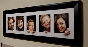 Photo Ideas - 7 affordable ideas for a present