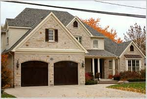 Home Exterior Design Brick And Stone by Home Gallery Ideas Home Design Gallery