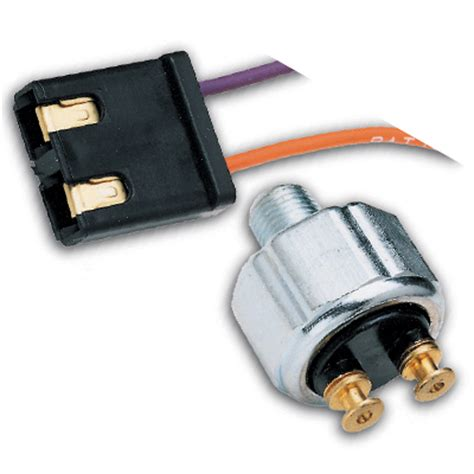 sw 32 low pressure hydraulic brake switch francis wiring