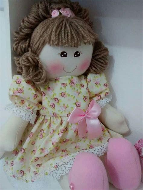 picture sewing pinterest patterns and dolls moldes da bonecas rag dolls pinterest dolls