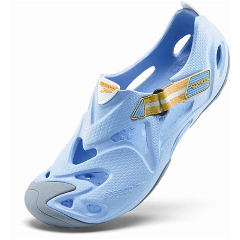 womens water shoes extream fashion womens water shoes